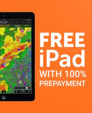 Бесплатный IPAD при 100% предоплате курса