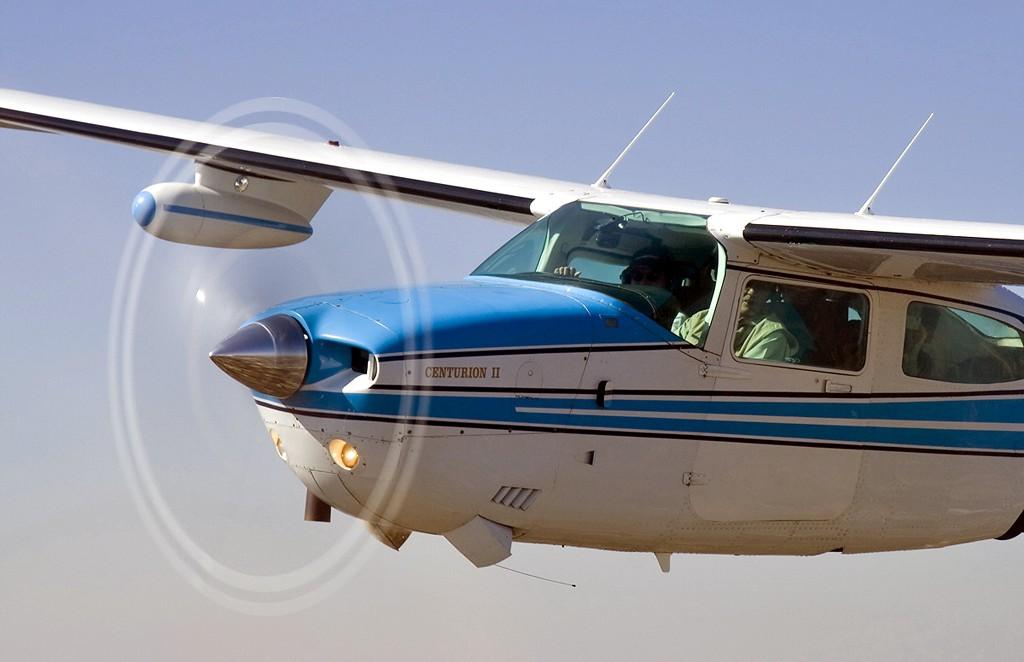 На работу в России требуются пилоты! (можно без опыта!!!)