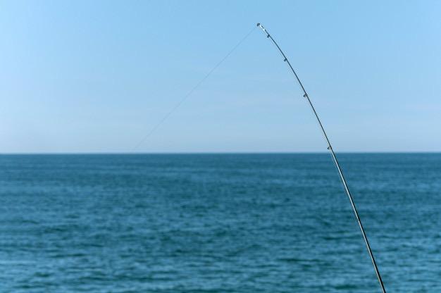 На рыбалку на самолете? Легко!